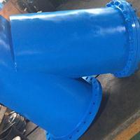 ST-GL41H焊制Y型过滤器一站式服务厂家