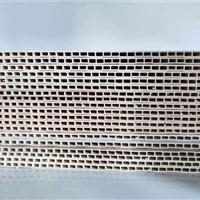 新型环保材料竹木纤维集成墙板 产品齐全 质量保证