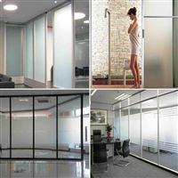 电子雾化膜通电膜调光玻璃工厂寻加盟商