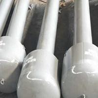 钢制罩型通气管_02S403罩型通气管制造标准
