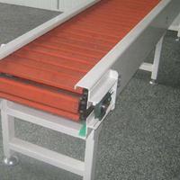 多用途链板输送机批量加工厂专业生产链板输送机Ljy8