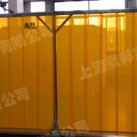 供应默邦 电焊光隔离帘,电焊防护帘