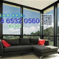 齊河銀行玻璃防爆膜,家庭玻璃門貼膜,齊河衛生間防水貼膜