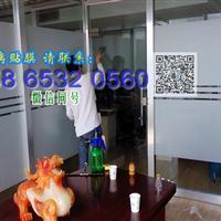 莱阳淋浴房钢化玻璃贴,银行专用安全防爆膜,莱阳建筑膜加盟