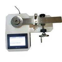 触摸屏扭矩扳手检定仪150-450N.m