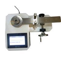 200N.m便携式扭力扳手测试仪