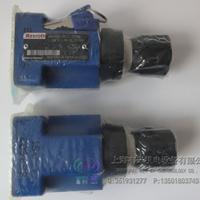 Rexroth流量控制阀2FRM6A36-3X/32QMV