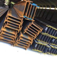 昆山HEA240欧标H型钢S275JR欧标H型钢