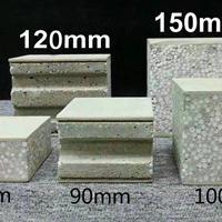 江西瀚卓建材轻质隔墙板/砖胎膜生产销售