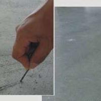 怀化聚合物改性水泥砂浆双组分