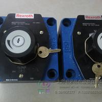 流量阀R900423251 2FRM10-3X/16L