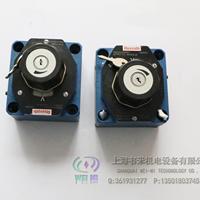 Rexroth液压控制阀2FRM16-3X/100L