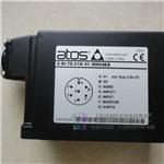 ATOS放大器E-MI-AC-01F现货
