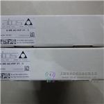 ATOS比例放大器E-ME-T-01H/I 40/DH04SA