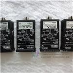 ATSO放大器E-BM-AC-011F/I