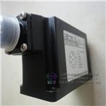 ATOS放大器E-MI-AC-01F/7