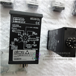 ATOS放大器E-RI-TE-01H 40 /DH04SA