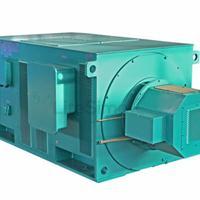 YR3551-4 220KW 6KV 西安西玛电机 西玛电机
