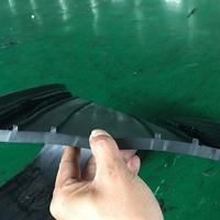 EP型外贴式橡胶止水带厂_厂家_生产厂
