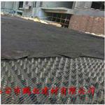 车库顶板蓄排水板施工-车库顶板绿化蓄排水板淄博厂家为您模拟