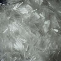 砂浆抗裂混凝土纤维生产厂家