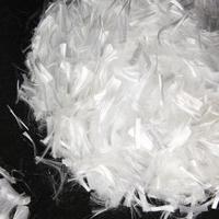 長沙市聚丙烯網狀纖維廠家供應