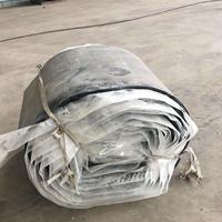 1米三元乙丙防渗保护盖板多少钱