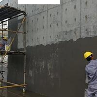 改性聚合物水泥砂浆厂家