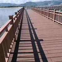 阜阳户外共挤墙板_生态木地板生产制造厂家_山东润之森