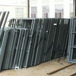 辽宁实腹钢门材料、辽宁实腹钢窗材料厂家
