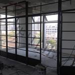 辽宁32系列实腹式钢门、辽宁32系列实腹式钢窗厂家