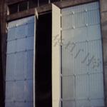 实腹钢门窗,安徽实腹门窗厂家