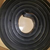 腻子型橡胶止水条基本介绍