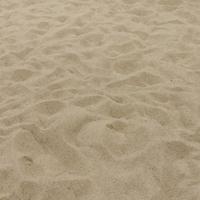 成都石英砂滤料_石英砂成都厂家_荣顺生产。
