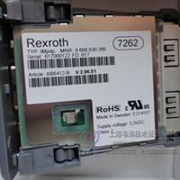 Rexroth接口模块0608830266