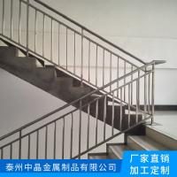 合肥市锌钢护栏厂家承接新型阳台栏杆楼梯扶手生产工程