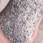 阳泉鹅卵石 /阳泉变压器电厂滤油池水处理鹅卵石专业生产厂家