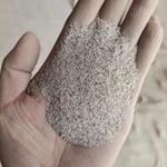 周口鹅卵石/周口变压器电厂鹅卵石水处理鹅卵石厂直销