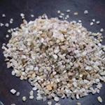 张家界石英砂、海砂、锰砂、沸石厂直销