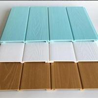 平凉自然木浮雕板护墙板价格