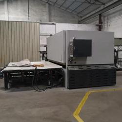 佛山专业岗石渗墨大板机械设备加工制作-Tonda/同达机械