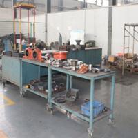 韦斯伐利亚淀粉离心机维修|巴工业离心机大修