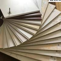 石家庄石塑墙板生产厂家 全屋快装自装护墙板