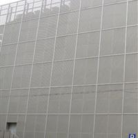 外墙装饰网,装饰网