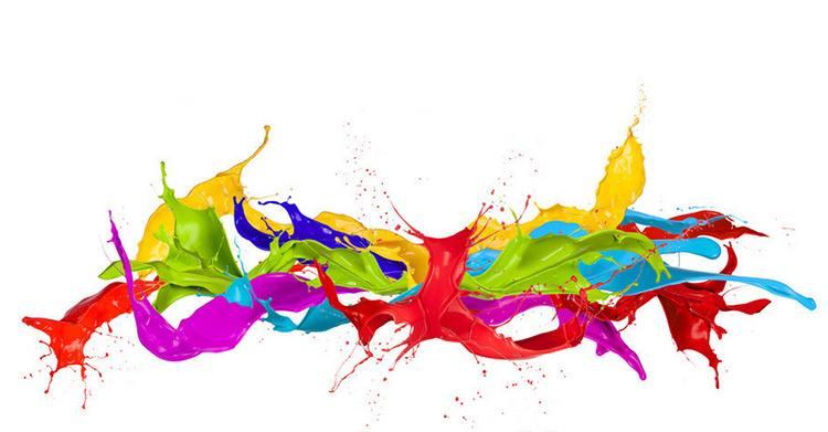 刷乳胶漆多久可以住?如何选购环保乳胶漆