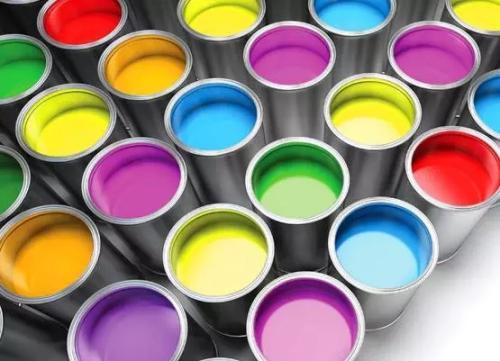 乳胶漆选购误区有哪些?如何避免?