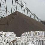 古交石英砂/古交水处理石英砂、石英砂滤料、海沙生产厂家