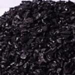 巩义水处理石英砂、海砂、猛砂、沸石厂家批发