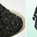 平顶山水处理石英砂、海砂、锰砂、沸石厂家销售