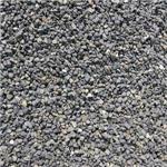 周口水处理石英砂、海砂、猛砂、沸石厂家批发价格